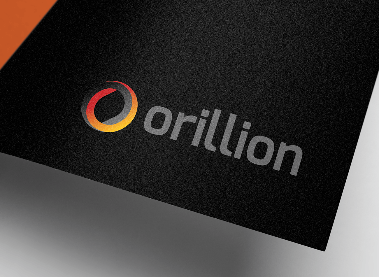 orillion-corporate-logo-designers-agent-orange-johannesburg-experienced-branding-company.png