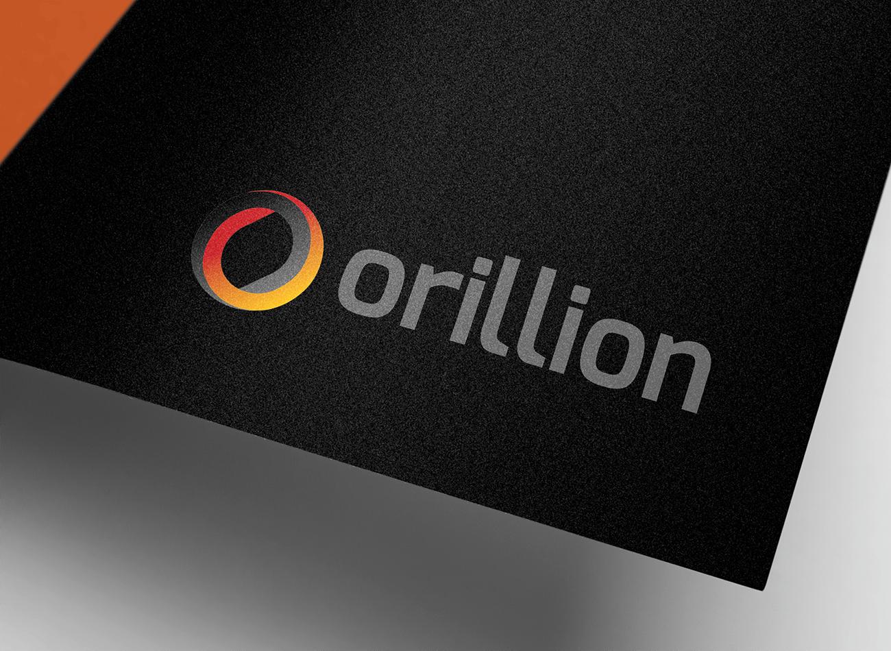 orillion-corporate-logo-designers-agent-orange-johannesburg-experienced-branding-company.png