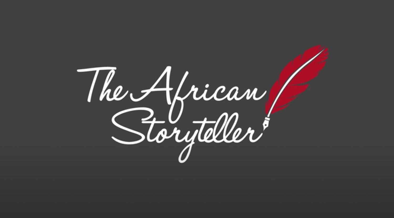 african-story-teller-2d-logo-amimation-agent-orange-design.jpg
