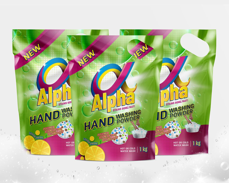 Alpha-Washing-Powder-Packaging-Design-by-Agent-Orange-Design.jpg