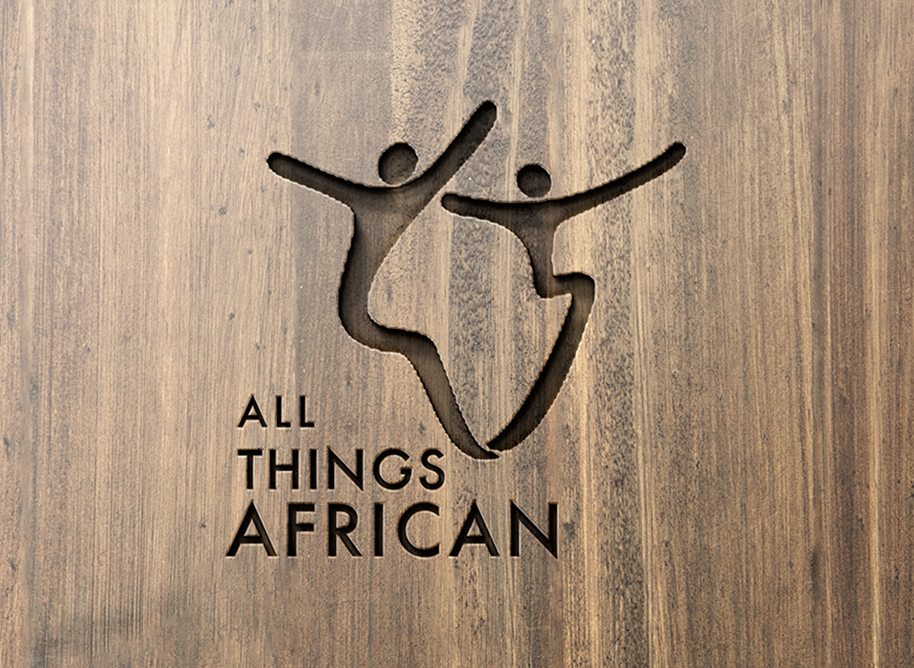 all-things-african-flat-vector-logo-agent-orange-design-branding-agency.png