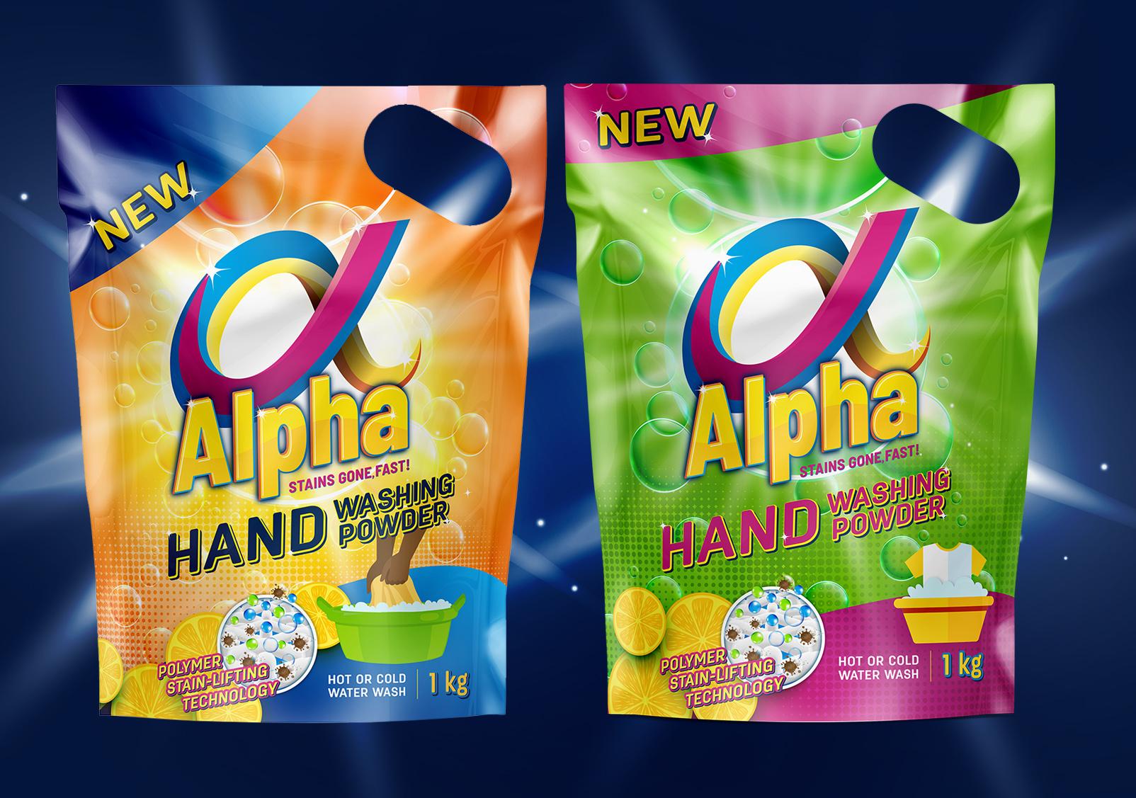 alpha-hand-washing-powder-packaging-design-agent-orange-design2.jpg