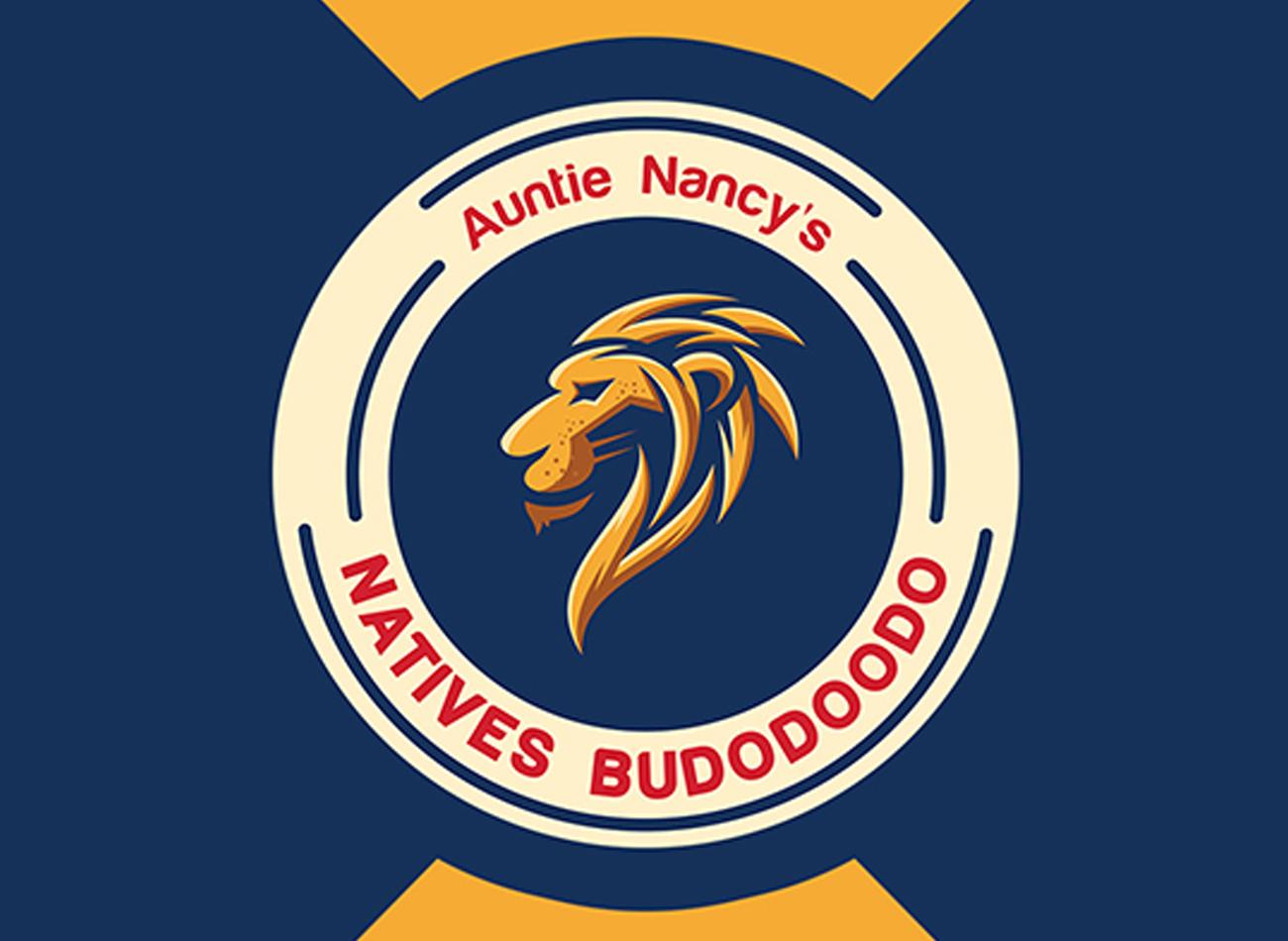 Custom Logo Design Company Branding Experts In Johannesburg Agent Orange Design