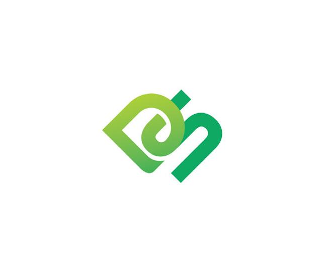 logos-for-sale-agent-orange-design-ds-icon.jpg