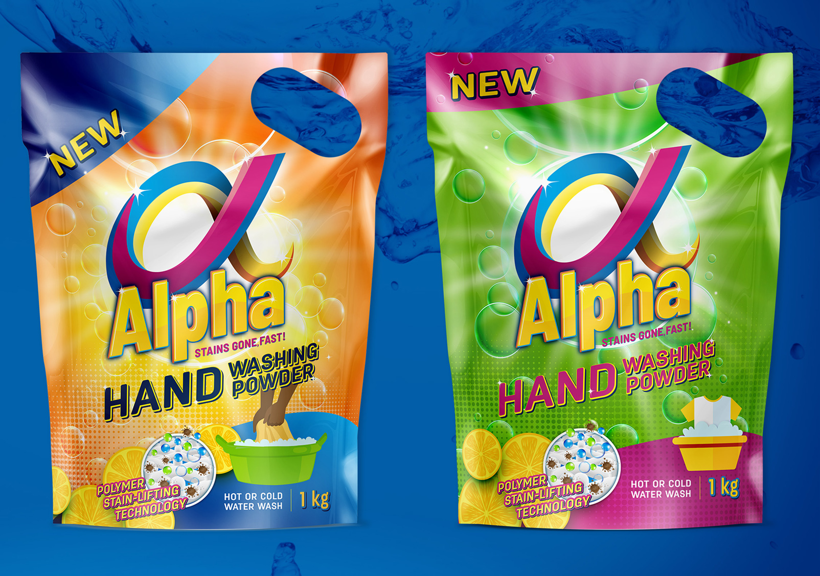 alpha-hand-washing-powder-packaging-design-agent-orange-design2.jpg