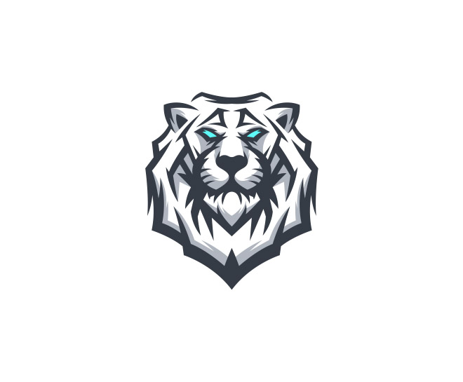 logos-for-sale-agent-orange-design-6-white-lion.jpg