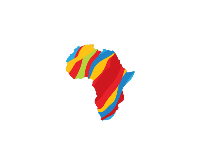 logos-for-sale-agent-orange-design-18-watercolour-africa.jpg