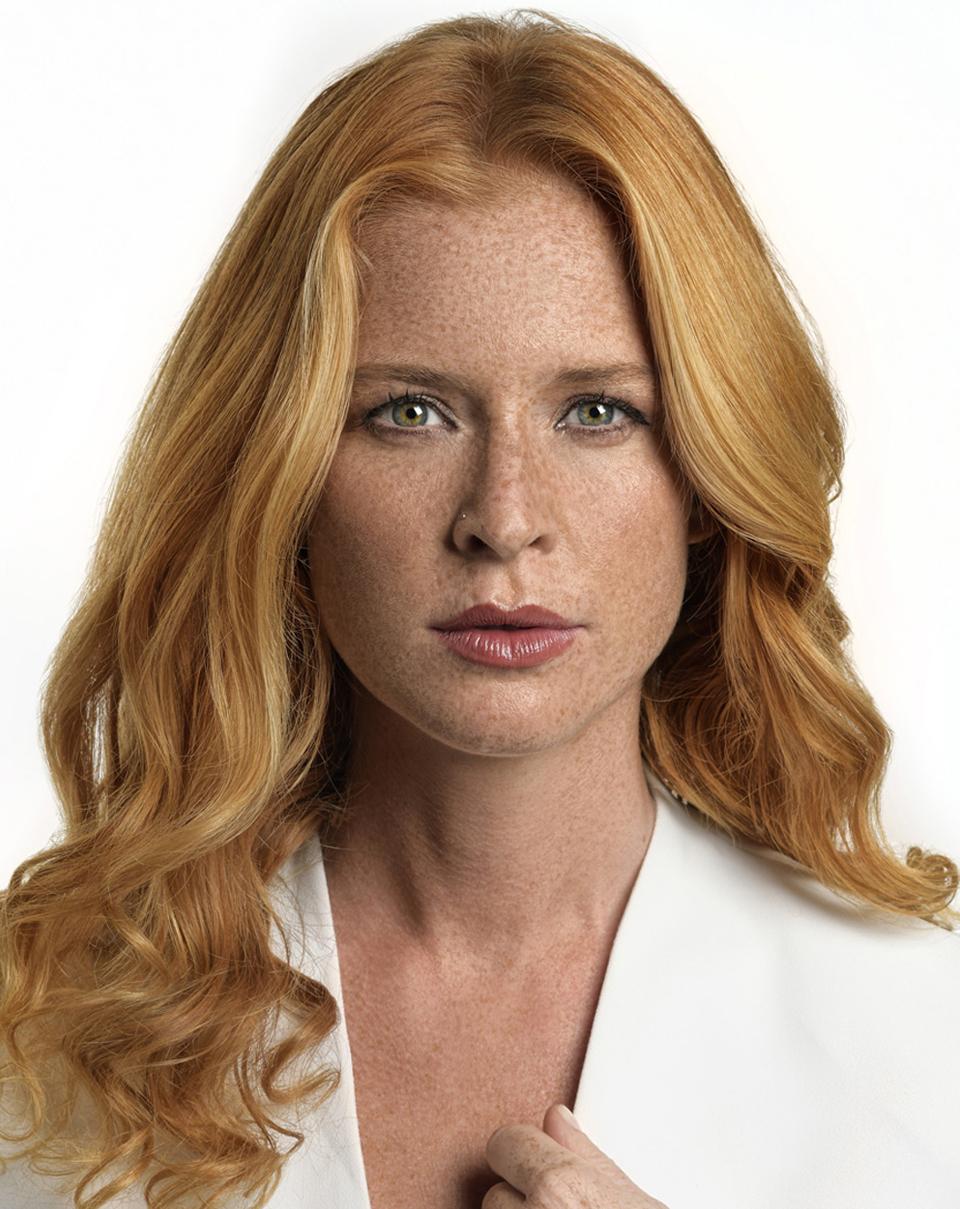 corporate-female-portrait-by-Brandon-Barnard-Photographer-director-serious.jpg