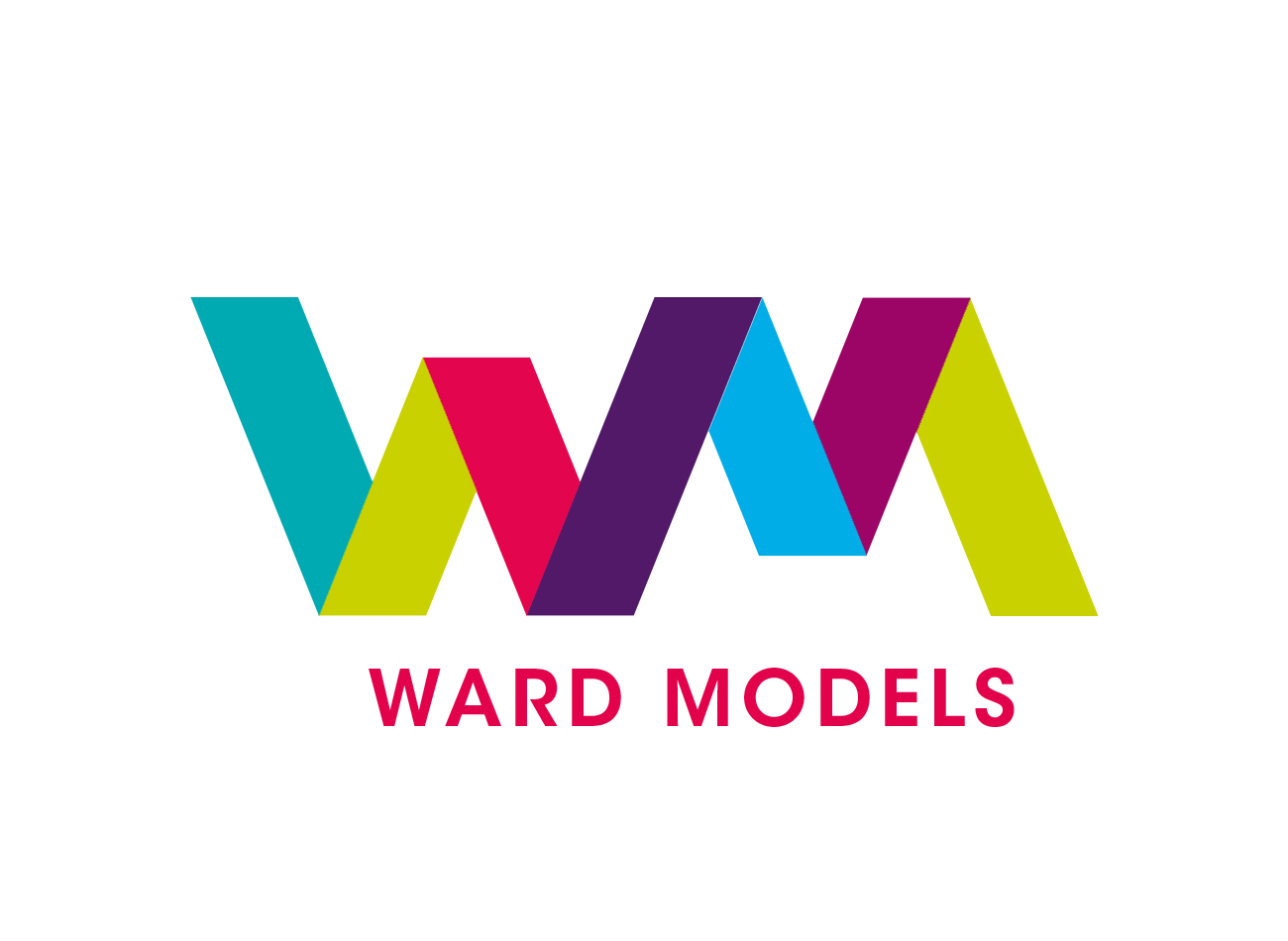 ward-models-agency-iconic-logo-designers-agent-orange-south-african-best-creative-agencies.jpg