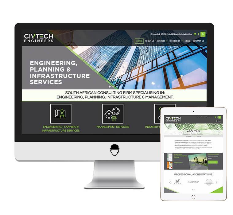 civtech-website-redesign-and-development-agent-orange-design.jpg
