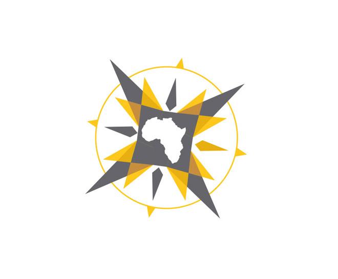 logos-for-sale-agent-orange-design-14-african-compass.jpg