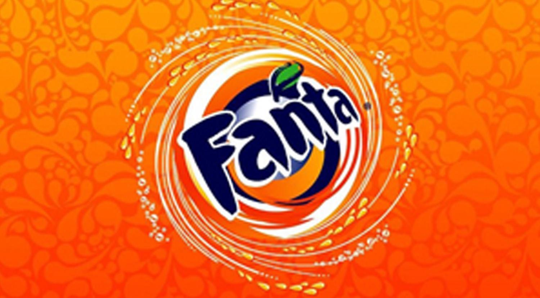 fanta-tv-commercial-advertising-commercial-directed-brandon-barnard-agent-orange-design.jpg