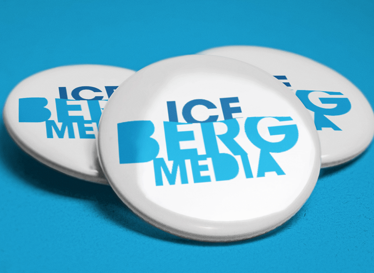 iceberg-media-typographic-logo-designers-agent-orange-south-african-creative-agency.png