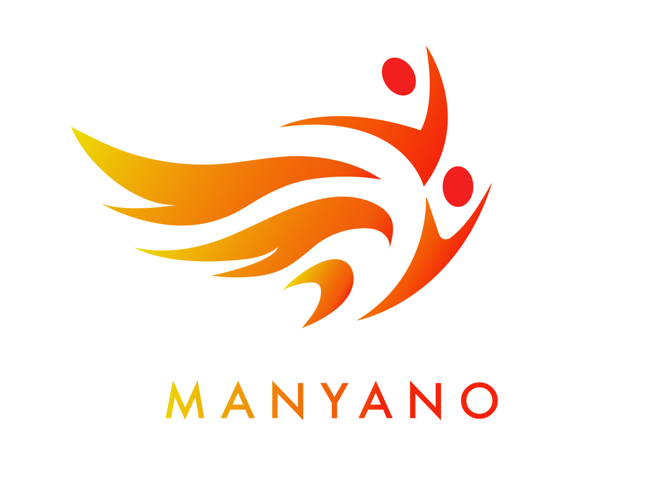 manyano-iconic-gradient-logo-designers-agent-orange-south-african-best-creative-agencies.jpg