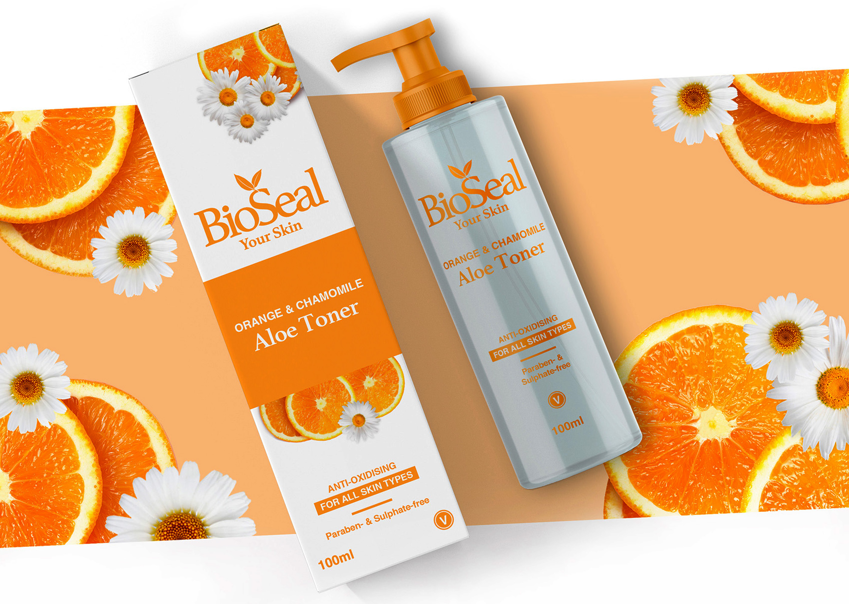 BioSeal-Cosmetic-Face-Wash-Toner-Packaging-Graphic-Design-by-Agent-Orange-Design.jpg