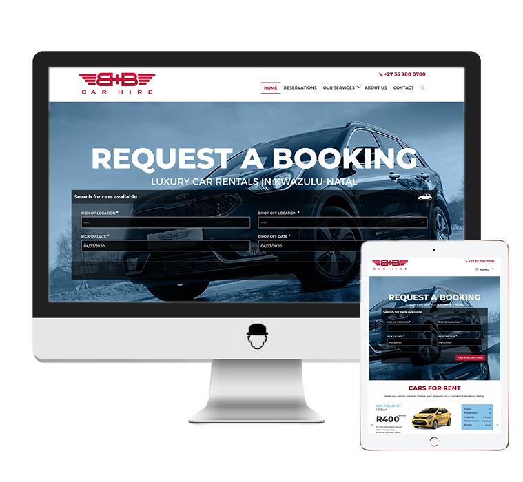 bbcarhire-website-redesign-and-development-agent-orange-design.jpg