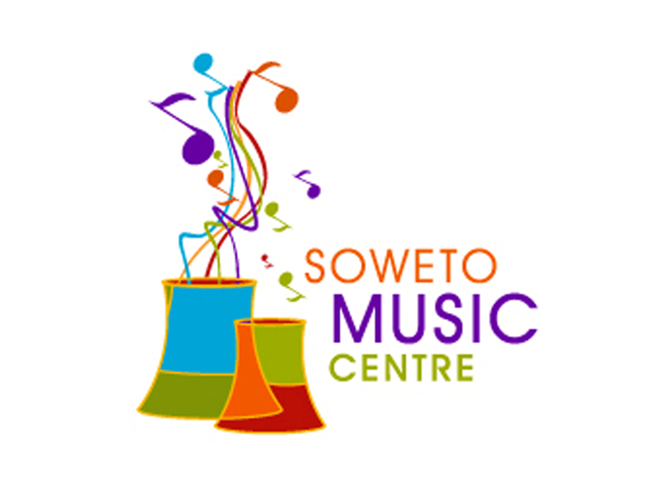 soweto-music-centre-logo-designers-agent-orange-branding-agency-south-african-company.jpg