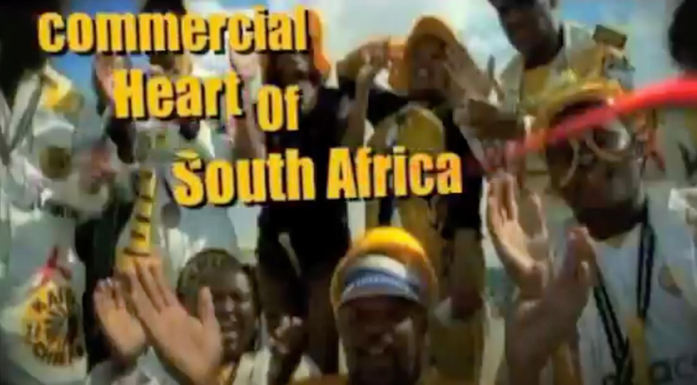 soweto-music-center-corporate-promo-video-directed-by-brandon-barnard-agent-orange-design.jpg