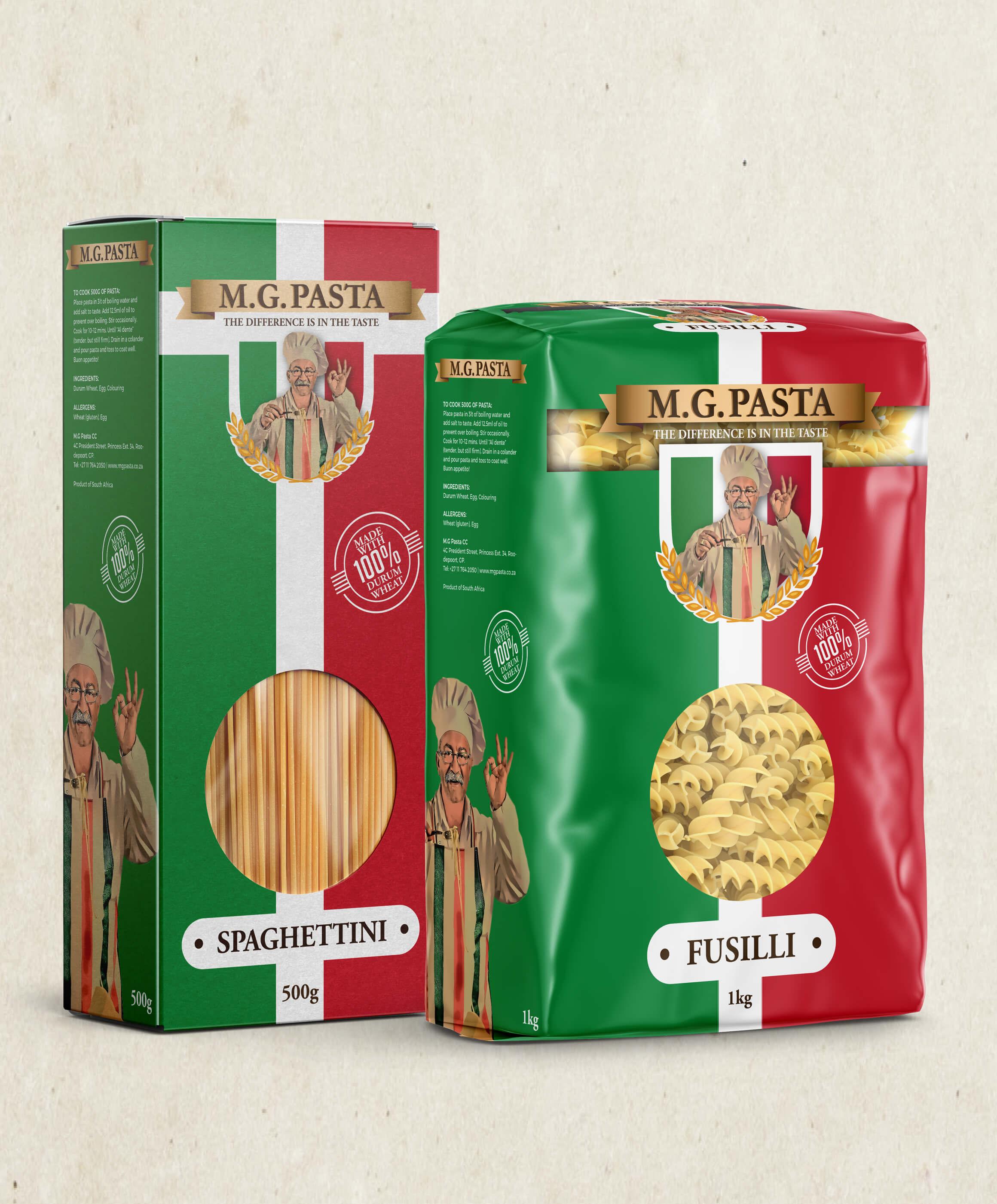 mg-pasta-range-packaging-label-design-agent-orange-design.jpg