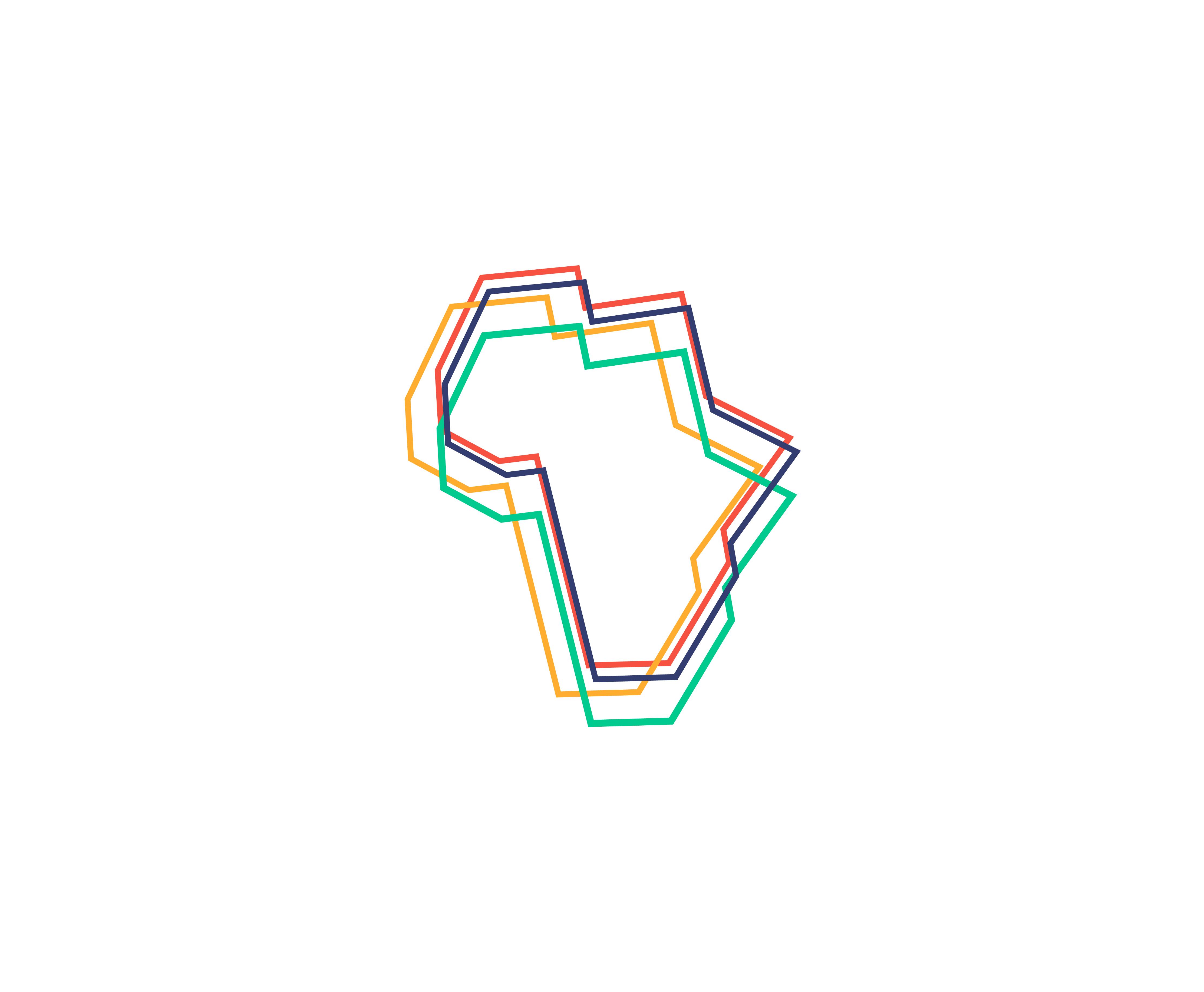 logos-for-sale-agent-orange-design-africa-stacked-outline.jpg