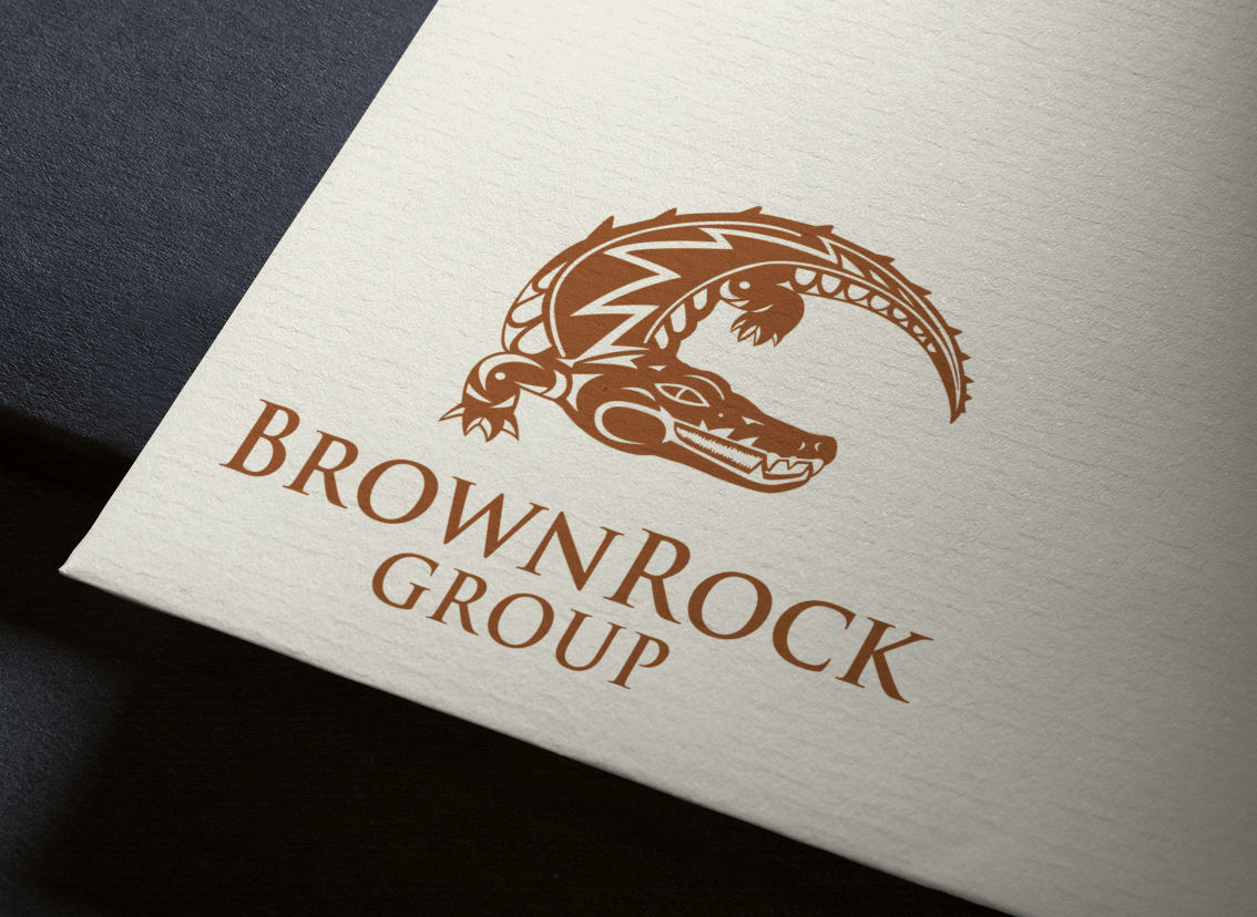 brownrock-group-investment-company-logo-designers-agent-orange-south-african-best-creative-agency.png