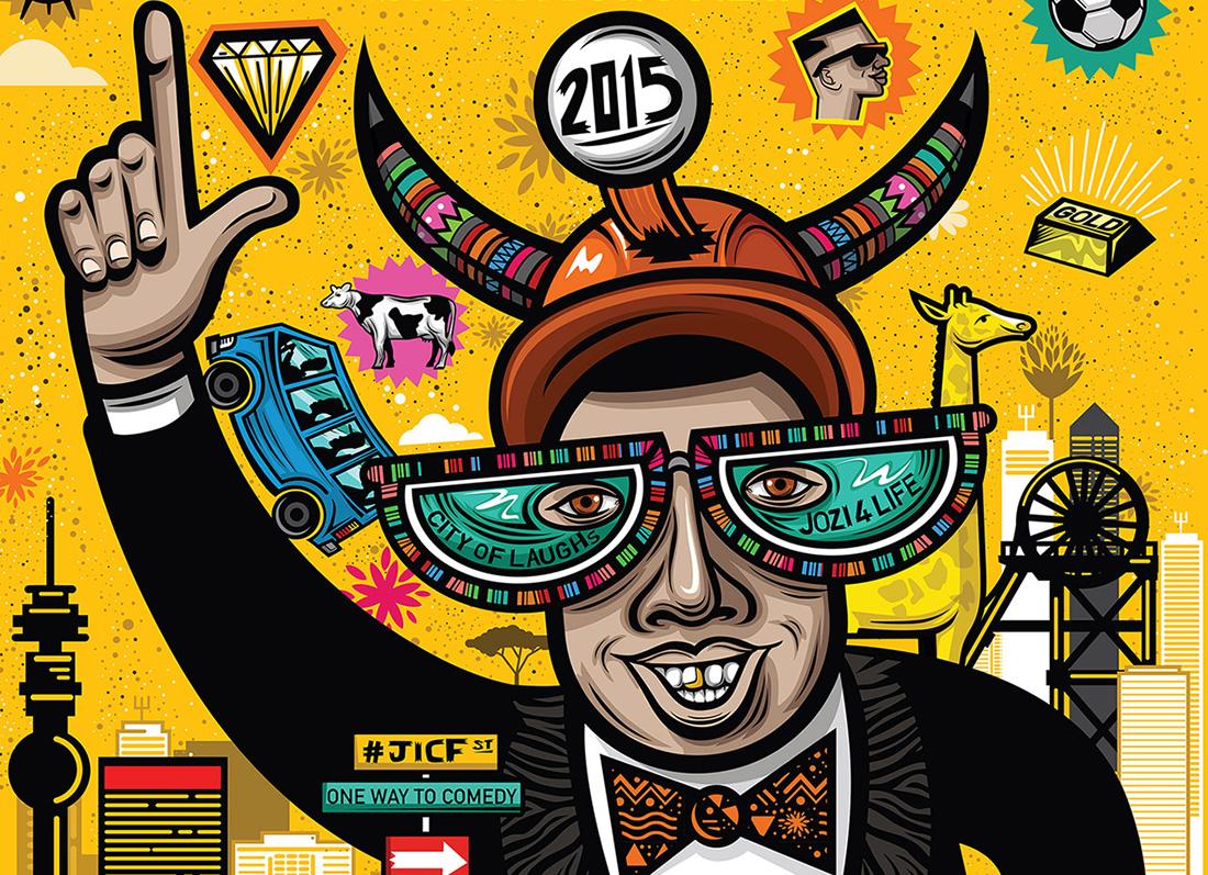 johannesburg-international-comedy-festival-graphic-design-agent-orange-design.jpg