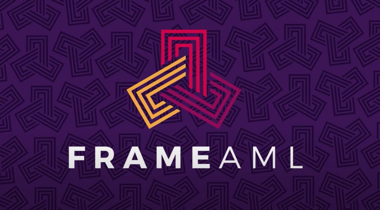 frameaml-2d-logo-amimation-agent-orange-design.jpg