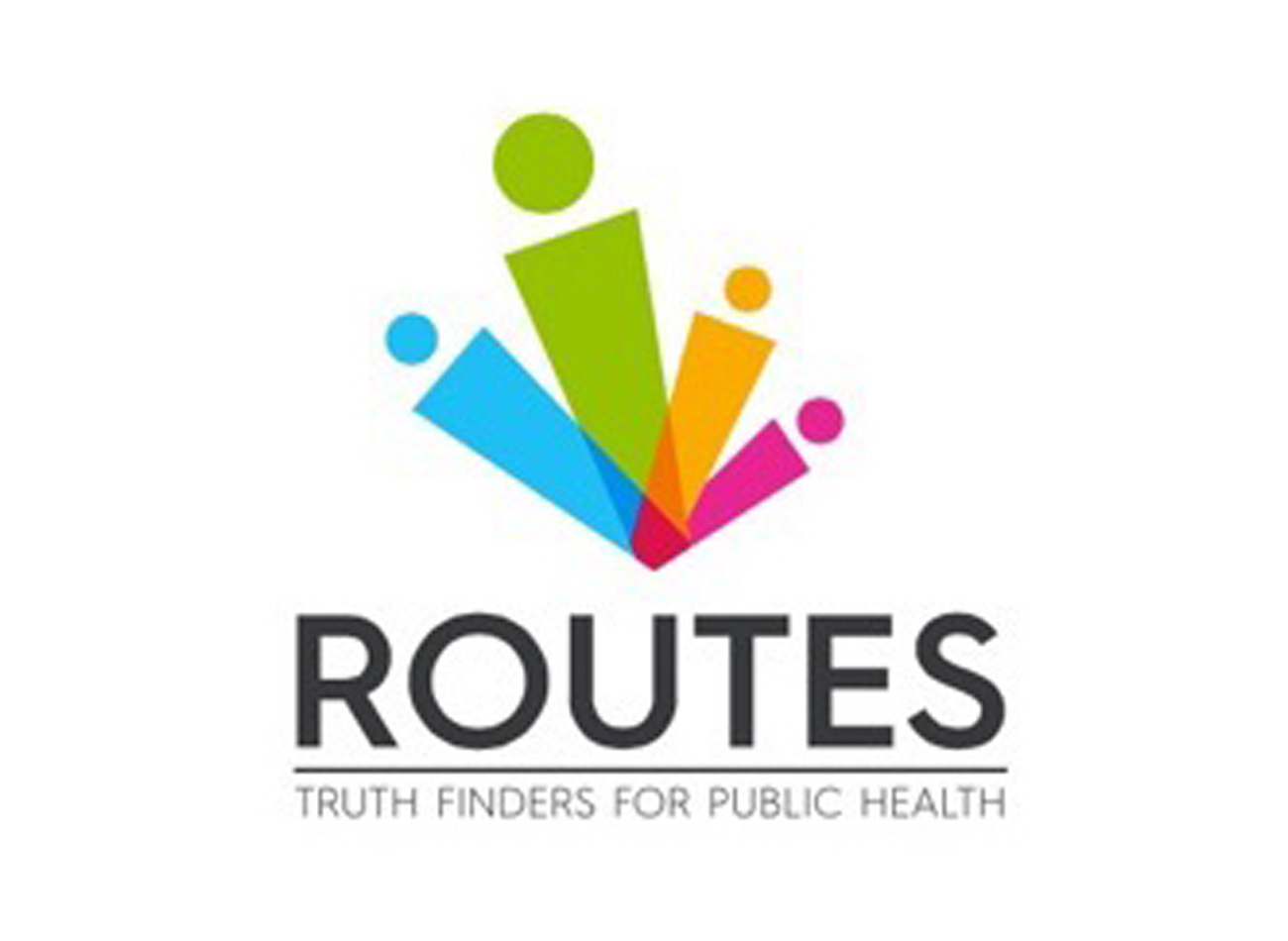 routes-to-results-ngo-iconic-logo-by-designers-agent-orange-design-johannesburg.jpg