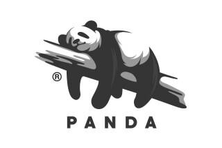 home-gallery-logo-for-sale-agent-orange-design-panda.jpg