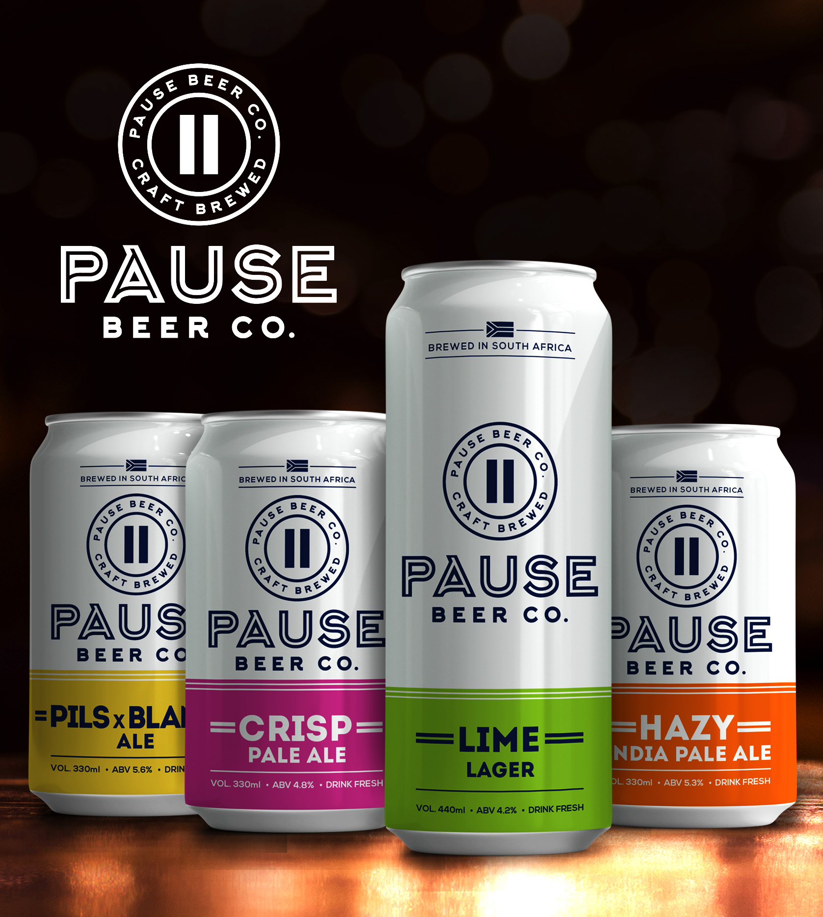 pause-beer-co-craft-beer-label-design-agent-orange-design.jpg
