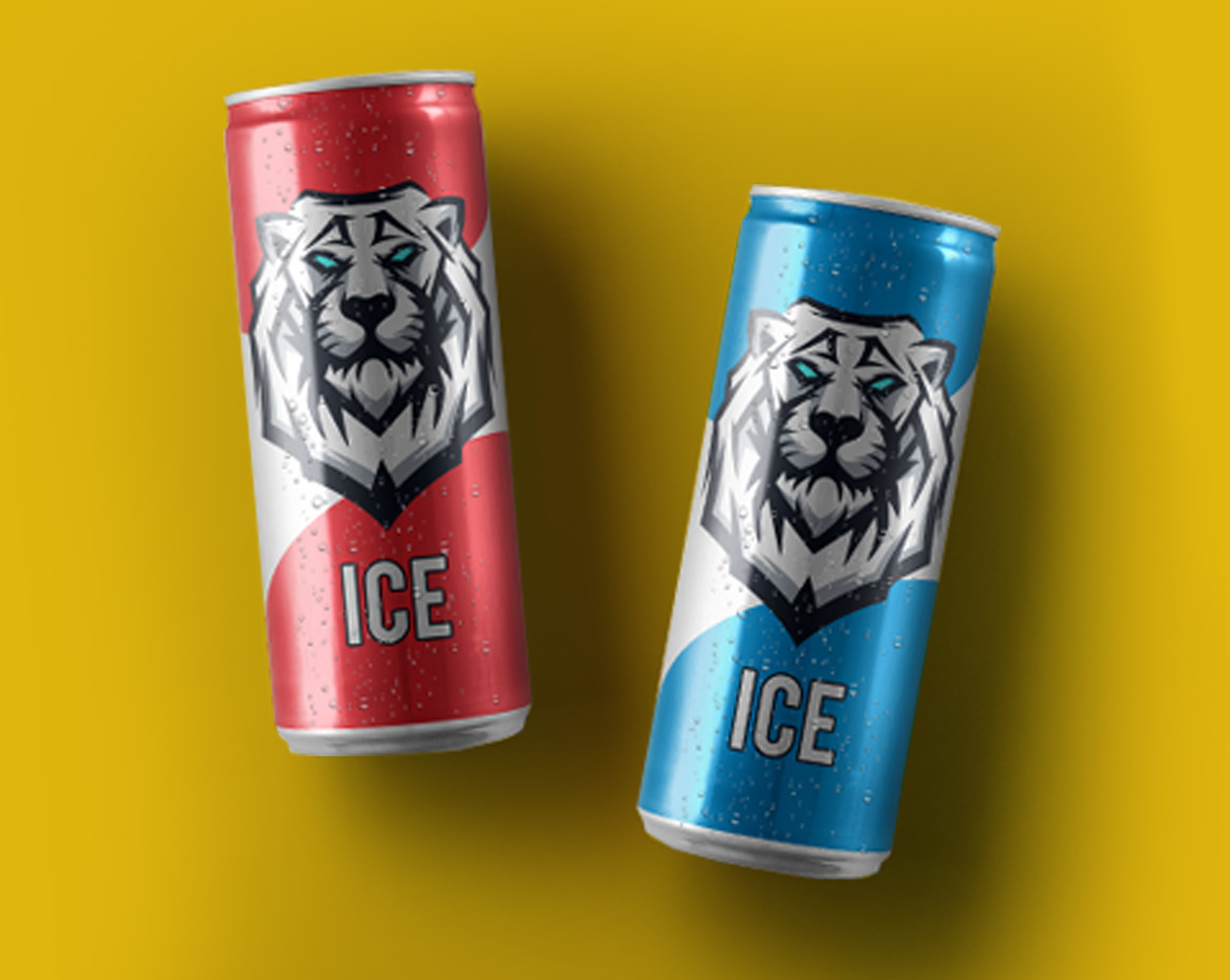 ice-soda-can-logo-label-packaging-design-by-agent-orange-design.jpg