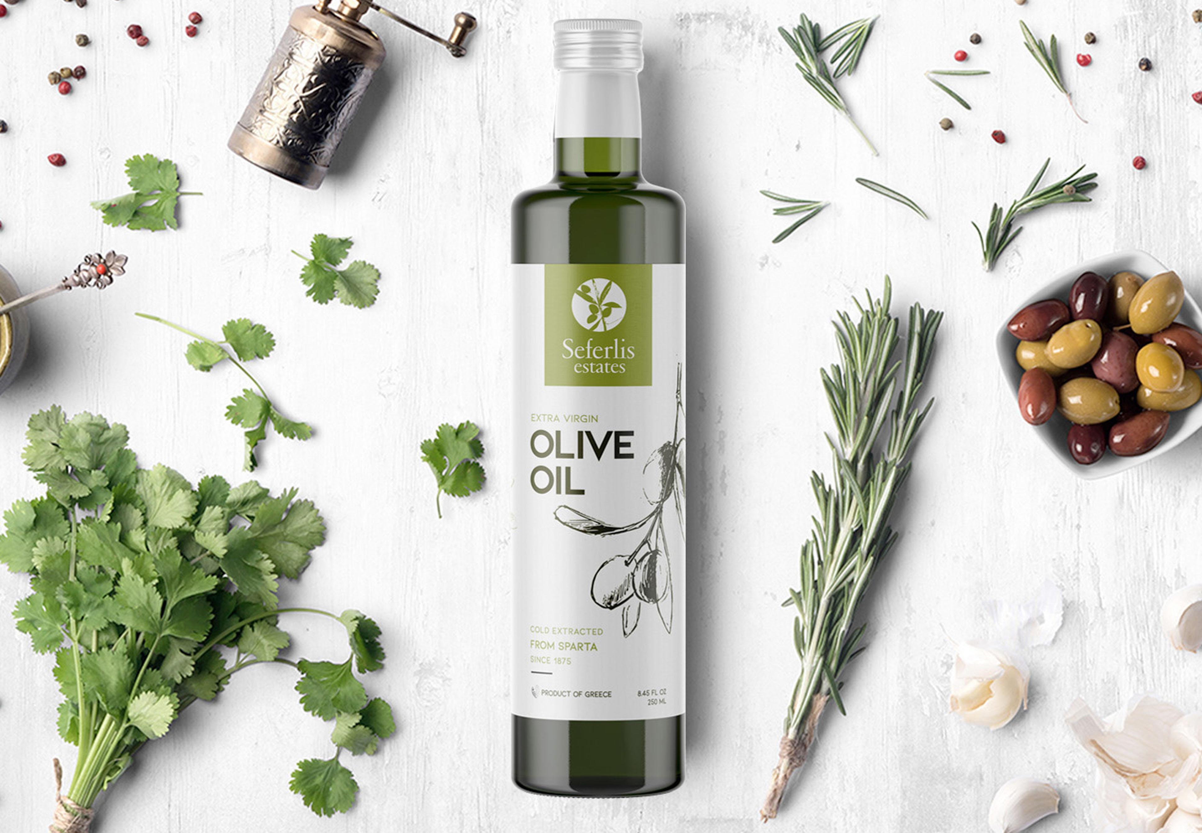 seferlis-olive-oil-label-packaging-design-agent-orange-design.jpg