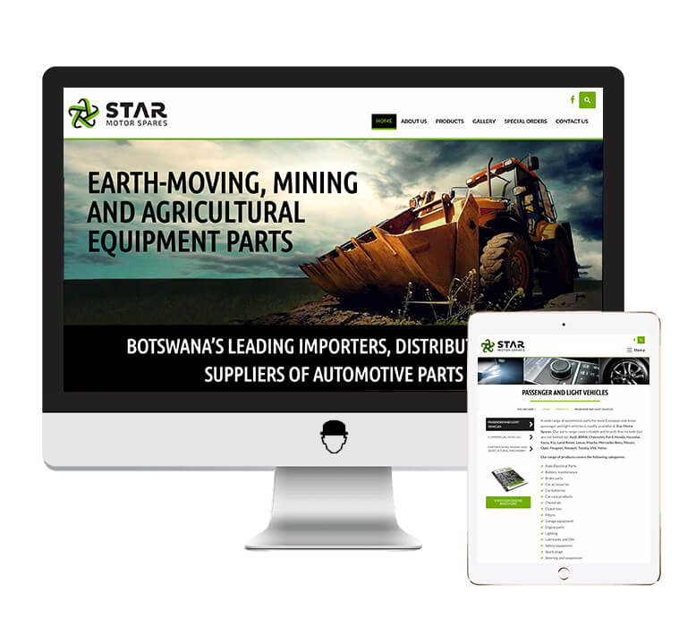 star-motor-spares-website-redesign-and-development-agent-orange-design.jpg