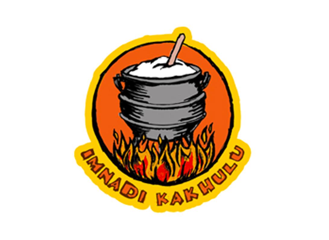 imnadi-kakhulu-illustrative-african-logo-agent-orange-design-branding-agency.png