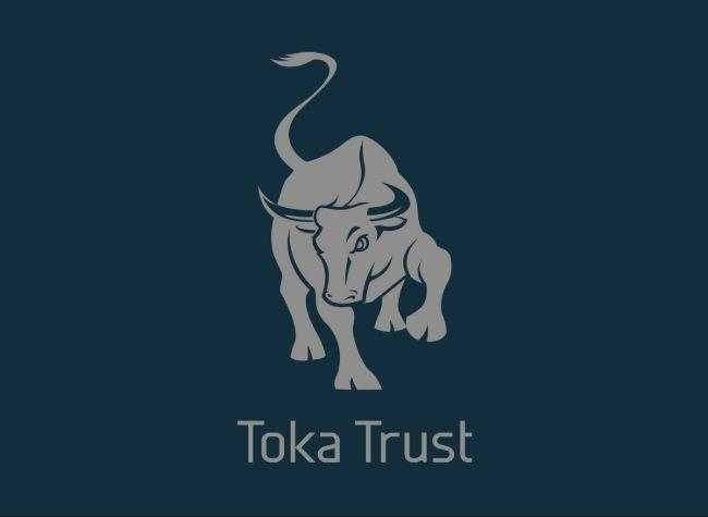 logo-toku-trust-illustrative-vector-logo-design-by-agent-orange-design.jpg
