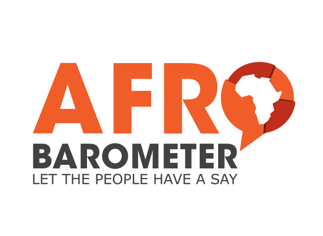 Afrobarometer-Flat-Vector-Logo-Design-Agent-Orange-Design.jpg