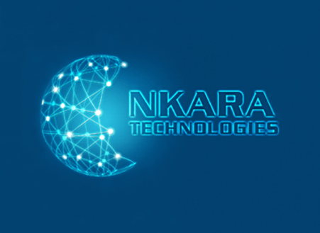 nkara-technologies-3d-logo-designers-agent-orange-south-african-best-creative-agency.png