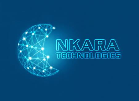 nkara-technologies-3d-logo-designers-agent-orange-south-african-best-creative-agency.png