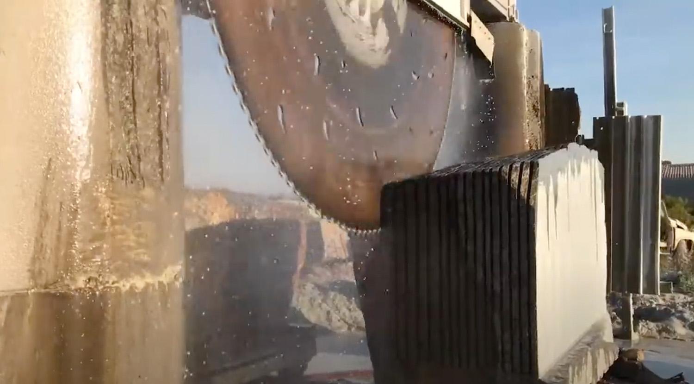 ds-granite-corporate-video-directed-by-brandon-barnard-agent-orange-design.jpg