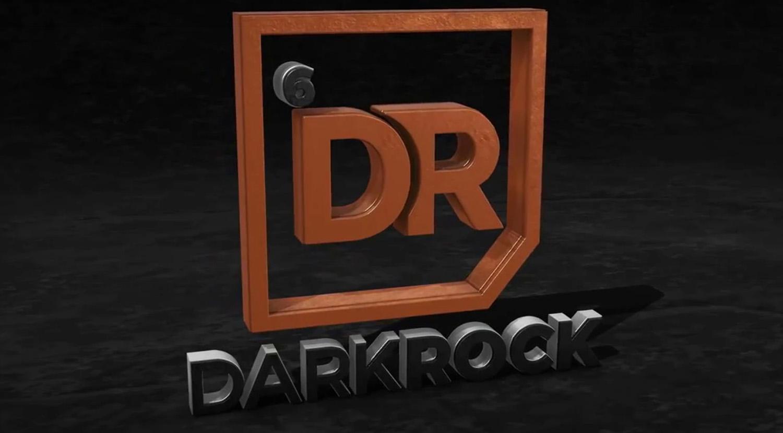dark-rock-3d-logo-animation-agent-orange-design.jpg