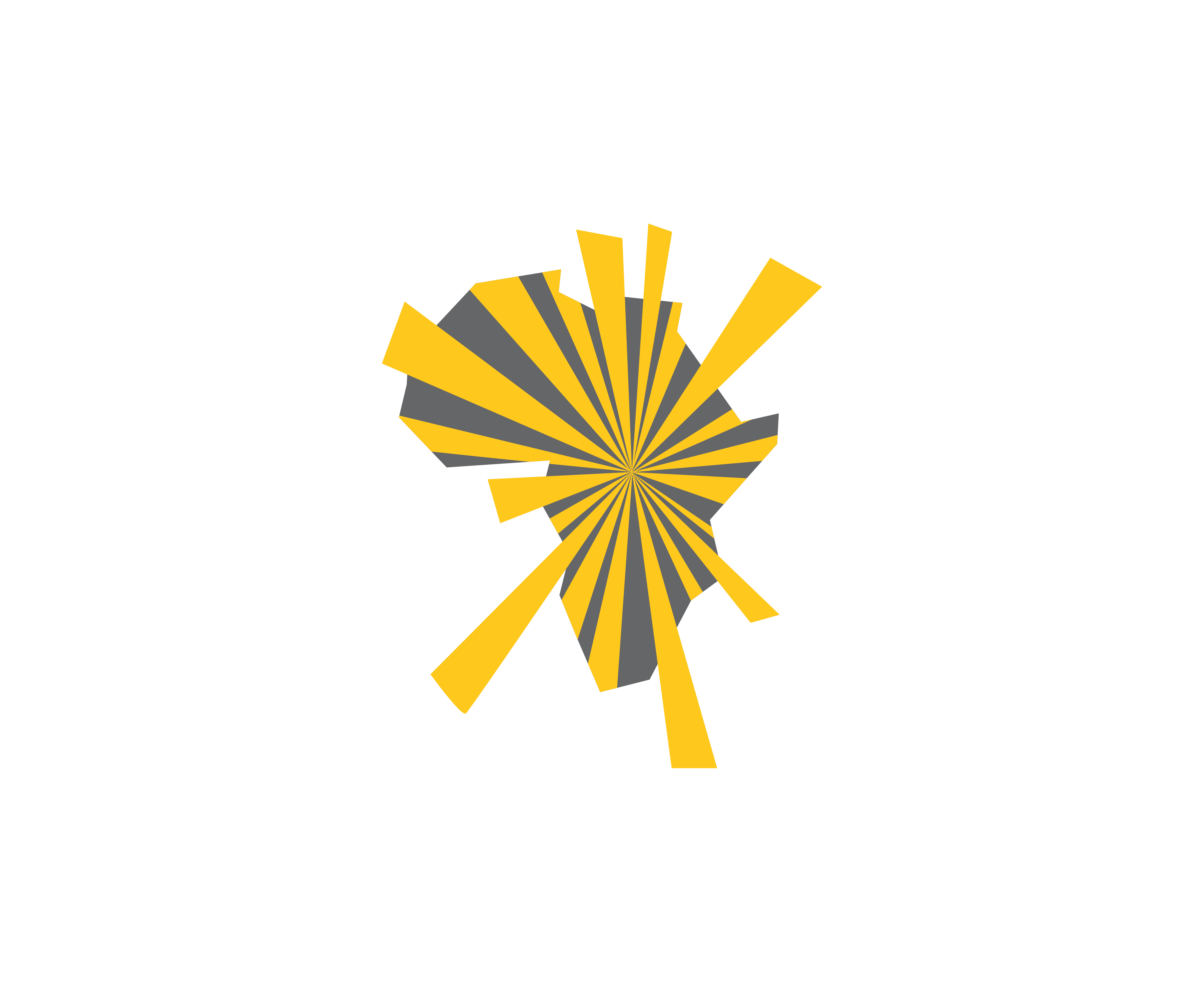 logos-for-sale-agent-orange-design-africa-ray.jpg