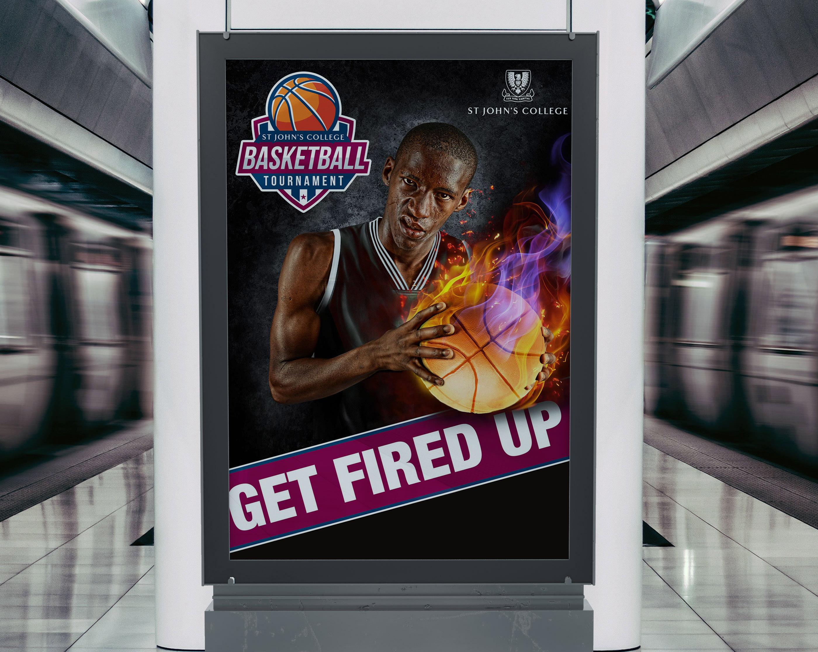 graphic-design-st-johns-basketball-tournament-poster-design-by-agent-orange-design-2020.jpg