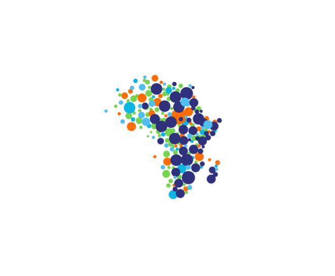 african-continent-for-sale-logos-designers-agent-orange-design-johannesburg-branding-agency.jpg