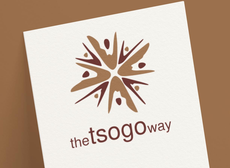 the-tsogo-way-logo-designers-agent-orange-johannesburg-experienced-branding-agency.png