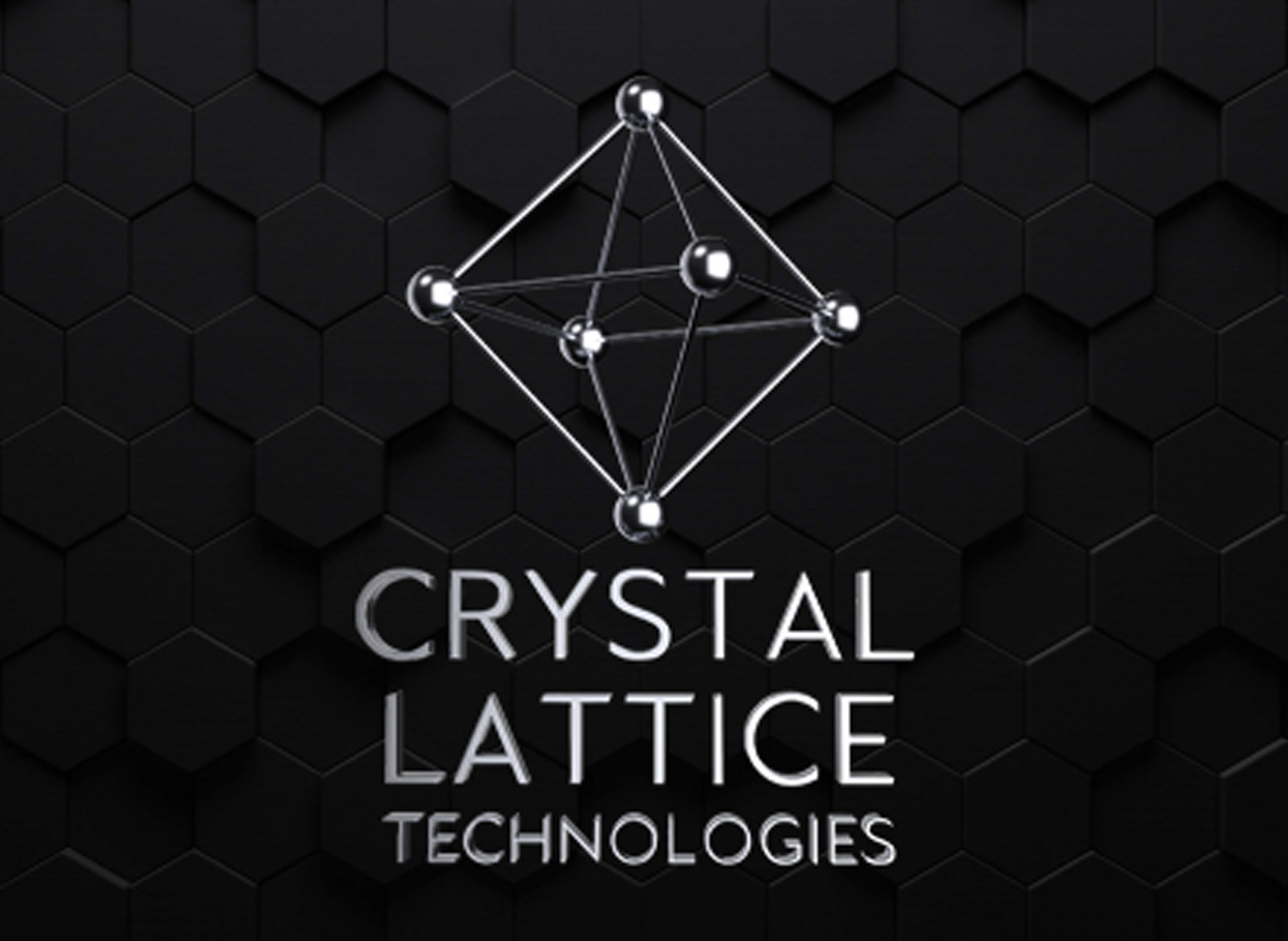 crystal-lattice-Logo-Case-Study-Corporate-Identity-Agent-Orange-Design-Thumbnail.jpg