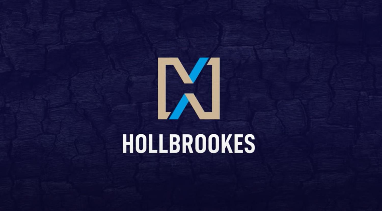 hollbrookes-2d-logo-amimation-agent-orange-design.jpg