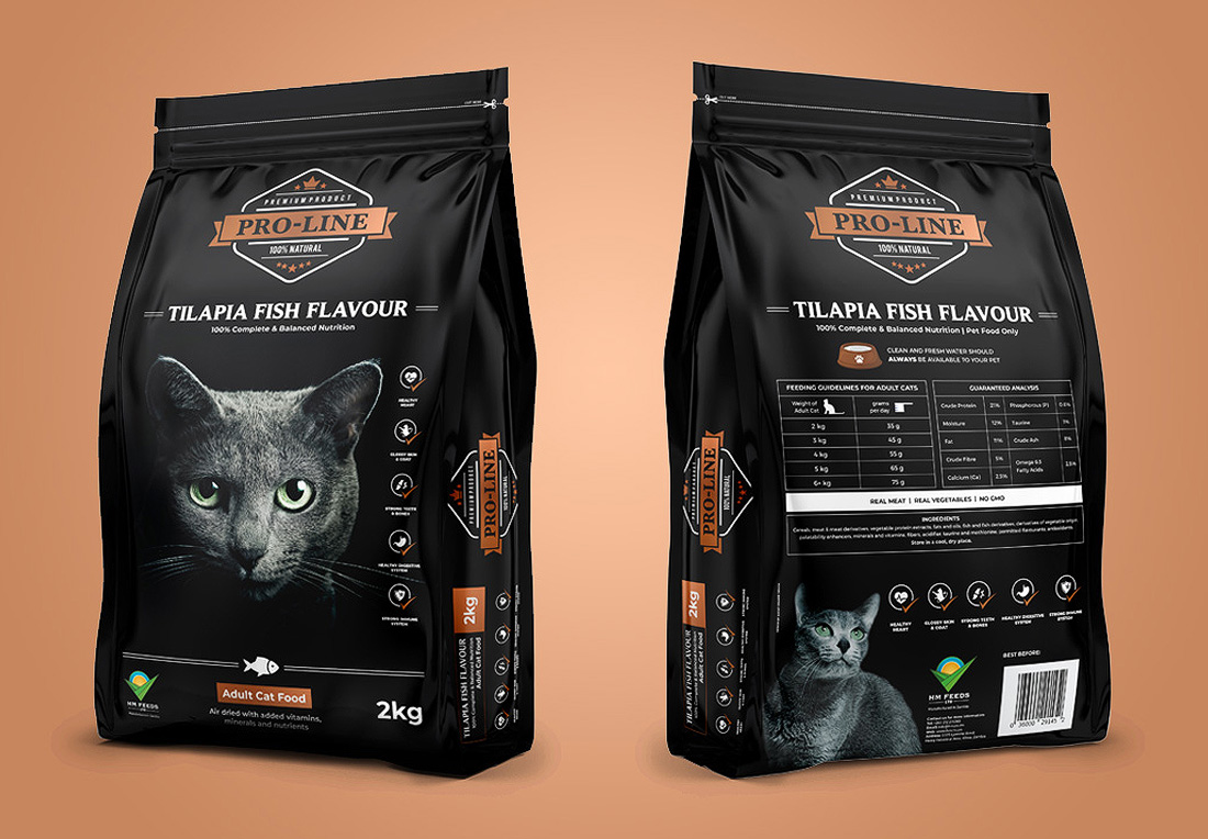 pro-line-hm-feeds-zambia-cat-food-packaging-graphic-design-agent-orange-design.jpg