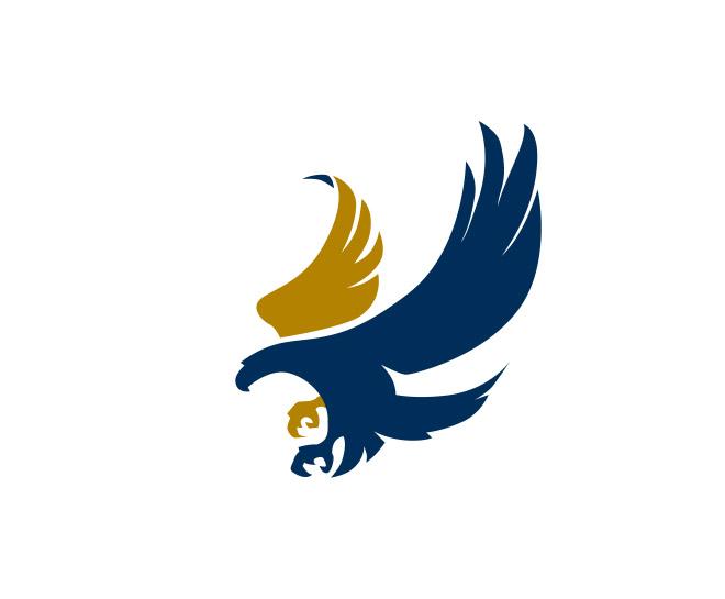 logos-for-sale-agent-orange-design-2-eagle.jpg