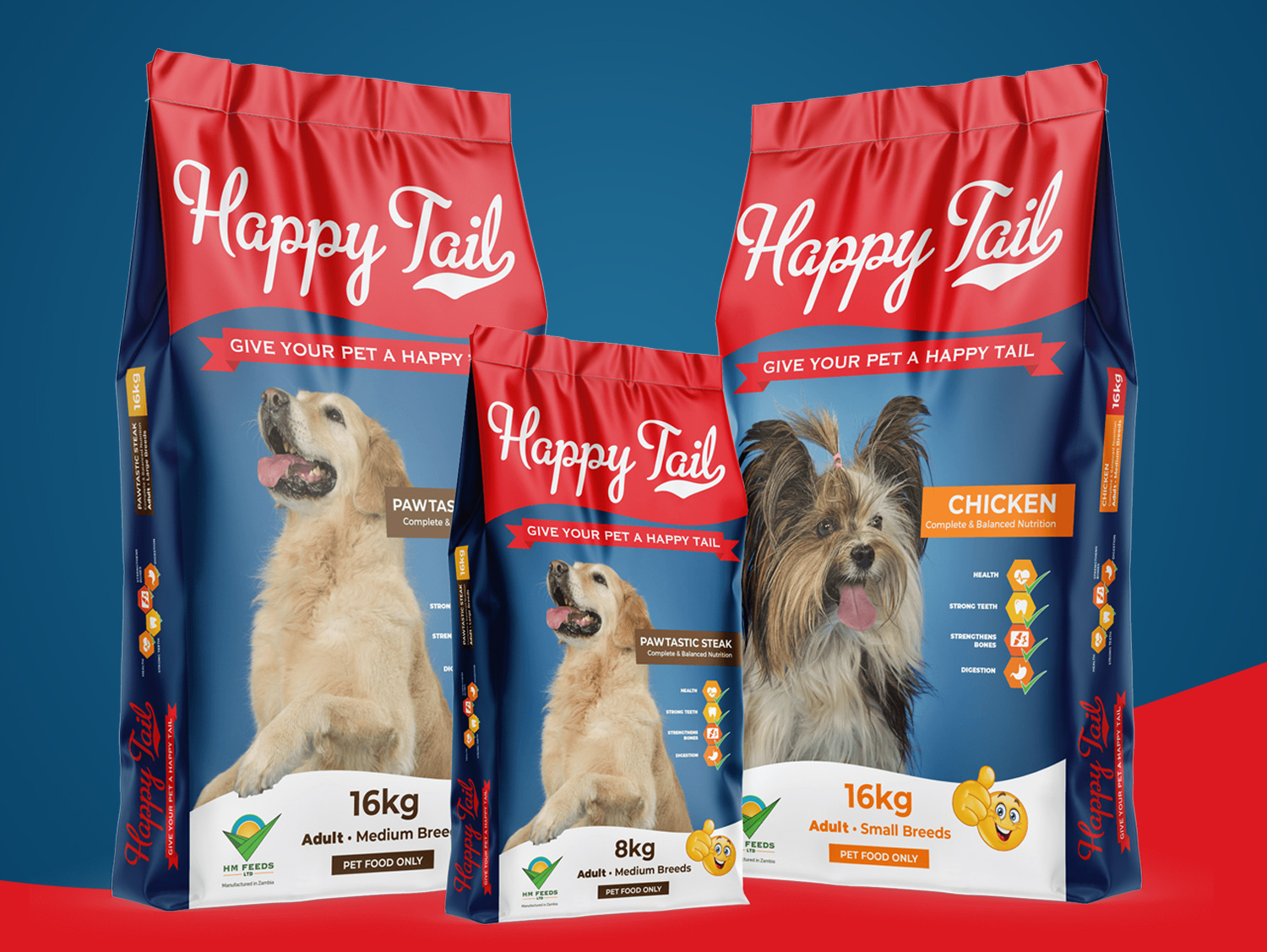 happy-tail-dog-food-designers-johannesburg-graphic-design-company-agent-orange-south-african.jpg