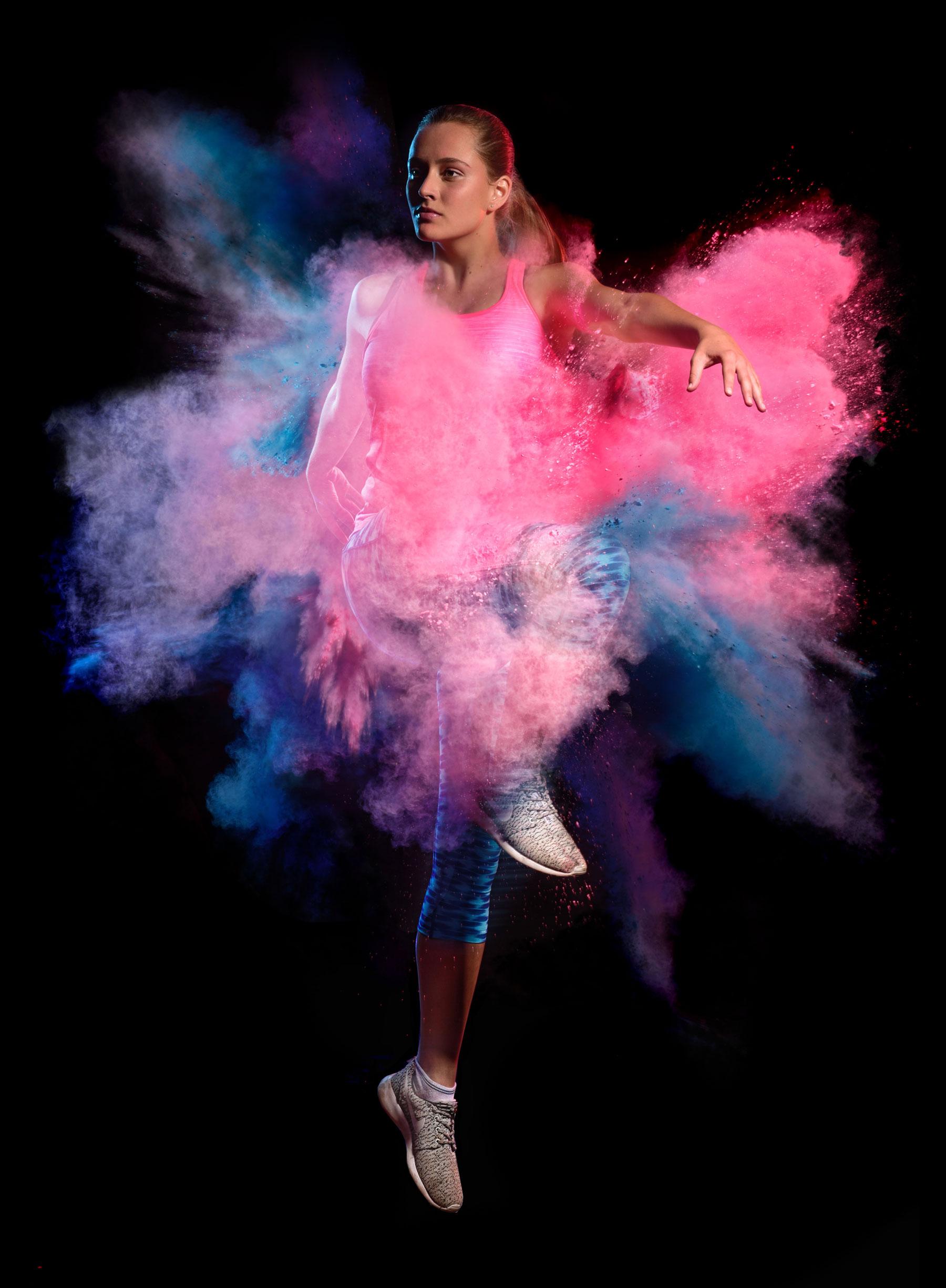 commercial-powder-shoot-fitness-photography-brandon-barnard-professional-photographer.jpg